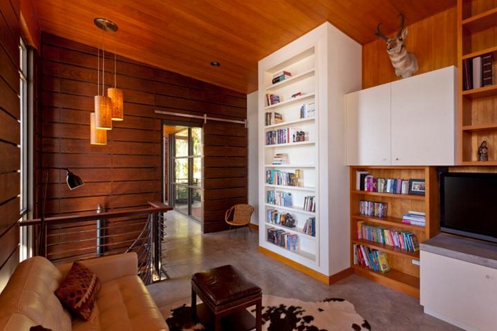 farbauswahl wohnzimmer: farbgestaltung u2013 wohnideen für farben, Wohnzimmer
