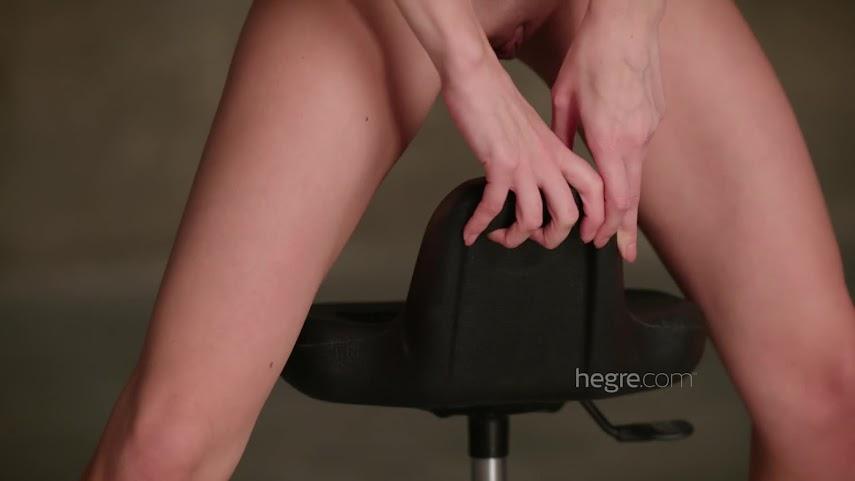 [Hegre-Art] Veronika V - Nude Shoot 301404