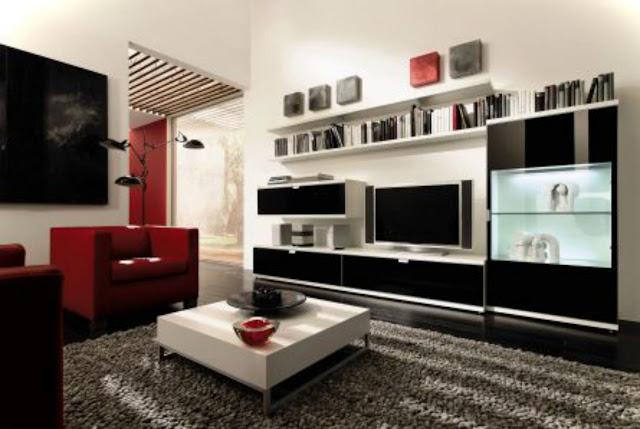 خصص أثاثك لجعل منزلك استثنائيًا