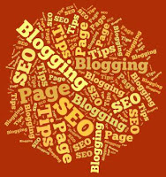 SEO On Page pada Blogger