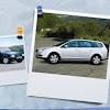 Persyaratan dan Fasilitas Kredit kendaraan Bermotor (KKB) Bank BRI