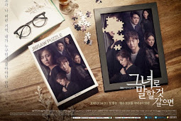 Download Drama Korea Let Me Introduce Her