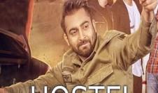 Sharry Mann [Hostel Song] is Now Top 10 Punjabi Songs Updated Weekly Punjabi Hit Songs Video