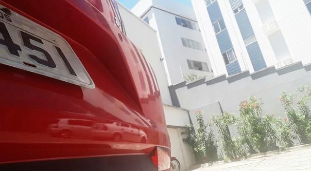 Detran-RN prorroga pagamento do licenciamento de veículos de placas finais 1 e 2