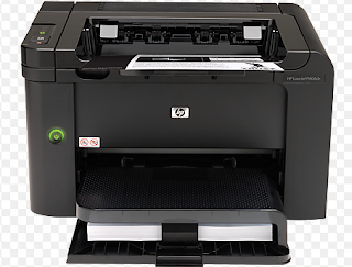 http://www.driverstool.com/2017/08/hp-laserjet-pro-p1606dn-printer.html