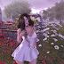 ☾ Post 199 ☽ Carol G - Blueberry - Love Hair