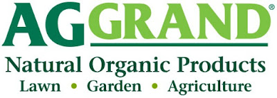 aggrand dealer, organic