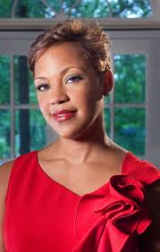 Stacie Scott Turner Divorce, Husband Jason: The Real Housewives of D.C. Now, Wiki, Biography