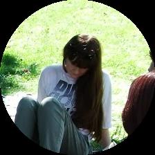 Marcelina Knapik