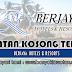 Jawatan Kosong di Berjaya Hotels & Resorts - 14 Februari 2019