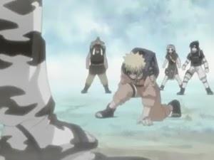 Naruto Kecil Episode 008 Subtitle Indonesia Mkv