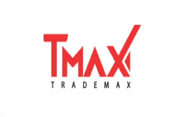 Latest Jobs in Trademax Tmax
