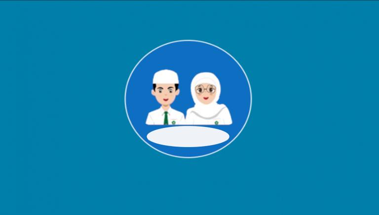 Aplikasi Rapor Kurikulum 2013 Untuk PAUD TK Dan RA