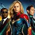 Captain Marvel 2 : オスカー女優のブリー・ラーソンが演じるマーベルの戦うヒロインが帰ってくる「キャプテン・マーベル」の第2弾の製作準備に、ディズニー・マーベルが着手したことが伝えられた ! !