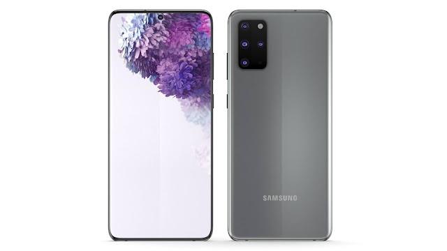 samsung-galaxy-s20-plus-cosmic-grey