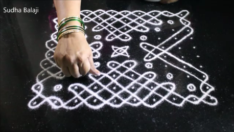 10-dots-kambi-kolam-image-1ai.png