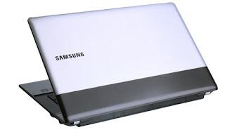 Samsung RV720 Driver Download
