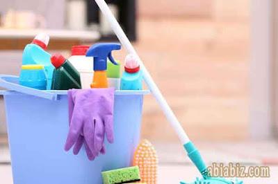hadits tentang kebersihan