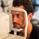 Was Sie wissen müssen, wenn Sie Laser-Augenbehandlung in Betracht ziehen