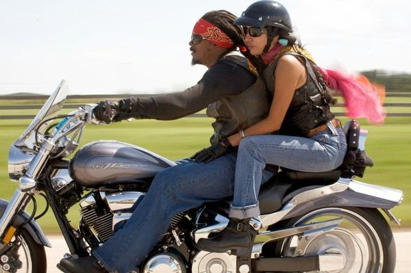 All usa biker dating sites