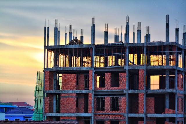 le Cambodge peut-il assurer la durabilité de son secteur immobilier ?