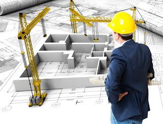 مطلوب لمنشأة صناعية كبرى مهندس طاقة
