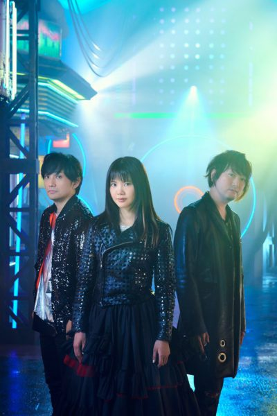 Ikimonogakari - We Do Single Digital 2019 detail lyrics