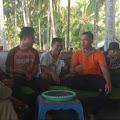Ratusan Massa Siap Demo Pemerintah Bolmut Tak Perhatikan Nasib Buruh