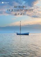http://editorialcirculorojo.com/retrato-de-judas-iscariote-iii-parte/
