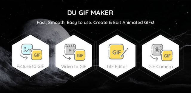 du-gif-maker-android