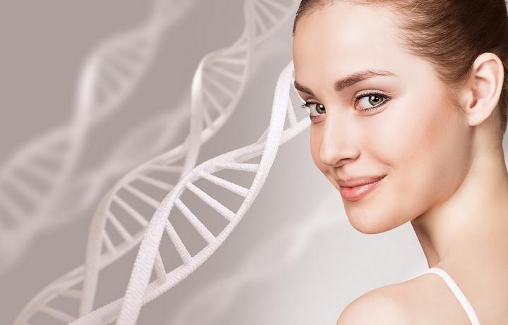 Sắc tố Melanin có phải là tác nhân khiến da sạm nám? Tế bào gốc trị nám nhất định phải biết