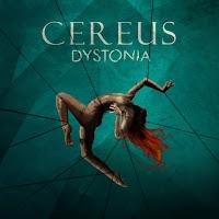 Cereus - Dystonia