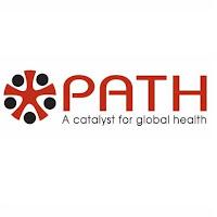 Job Opportunity at PATH Tanzania, Program Officer