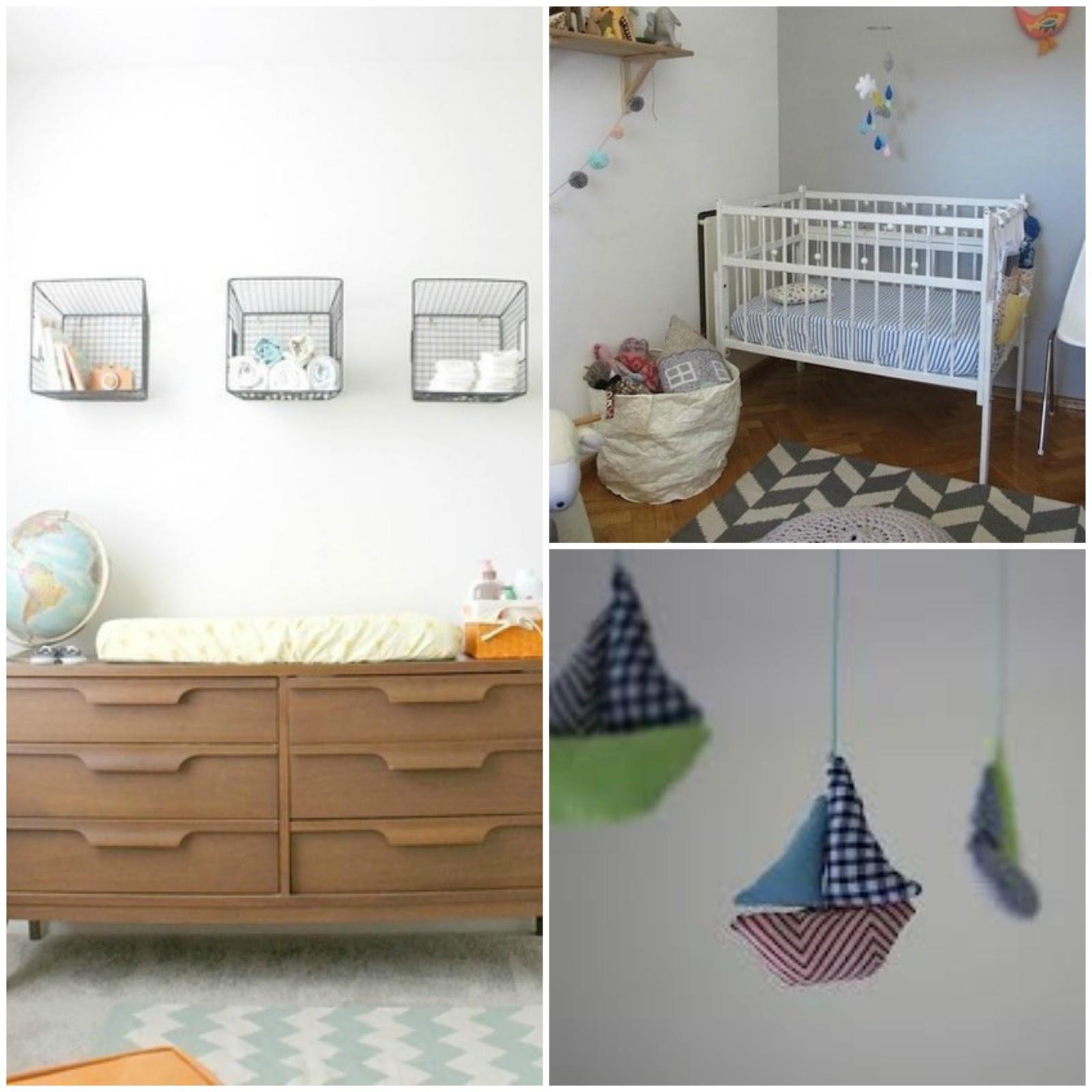 une vie magnifique ideen f r 39 s kinderzimmer. Black Bedroom Furniture Sets. Home Design Ideas