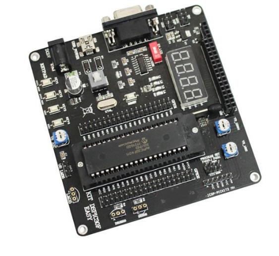 Bảng báo giá làm mạch PCB  SMTAZ