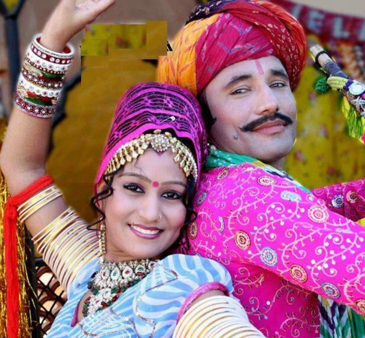 Rajasthani video bhajan download