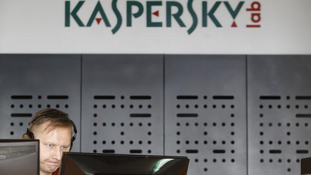 Kaspersky detecta un nuevo virus extorsionador que exige pagar 2.500 dólares en bitcoines