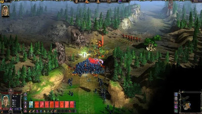 Heroes Of Annihilated Empires Pc Game Free Download Full Version