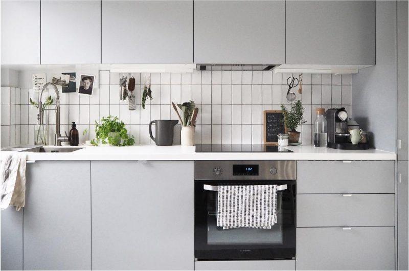 Nrfth Beli Kabinet Dapur Di Ikea