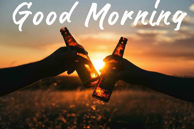 good morning image hd photo download