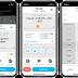 De beste navigatie-apps voor iPhone en iPad
