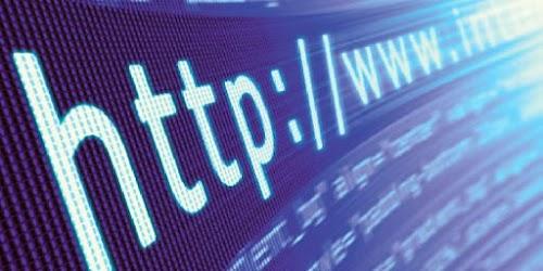 Blogger Pemula Harus Tahu! Penjelasan Mengenai Domain, Hosting, Website, dan cPanel
