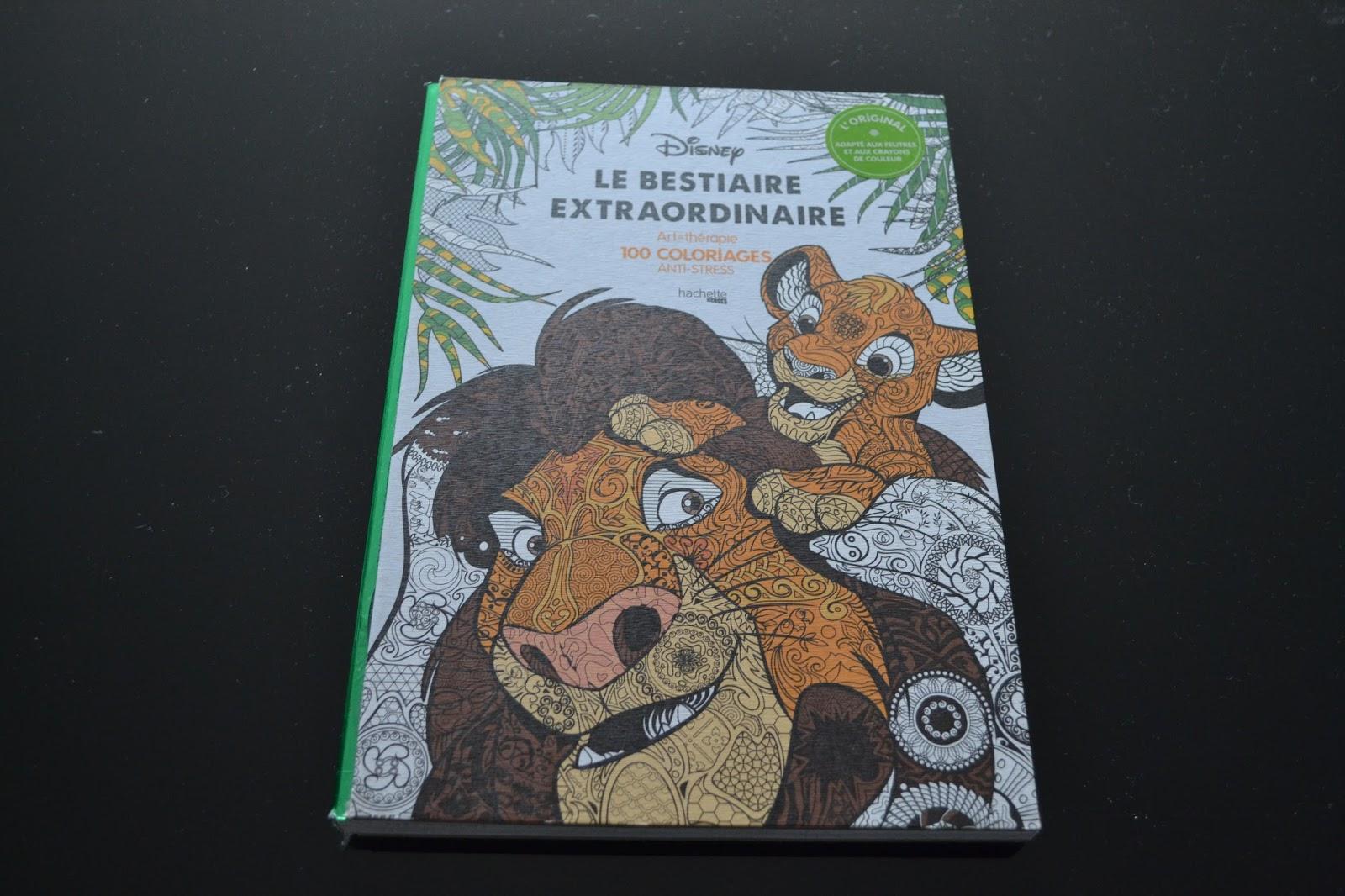 """Le coloriage pour adultes - Art thérapie: Livres """"art déco des"""