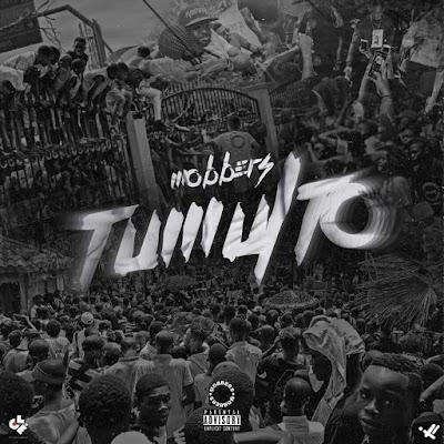 Mobbers - Tumulto