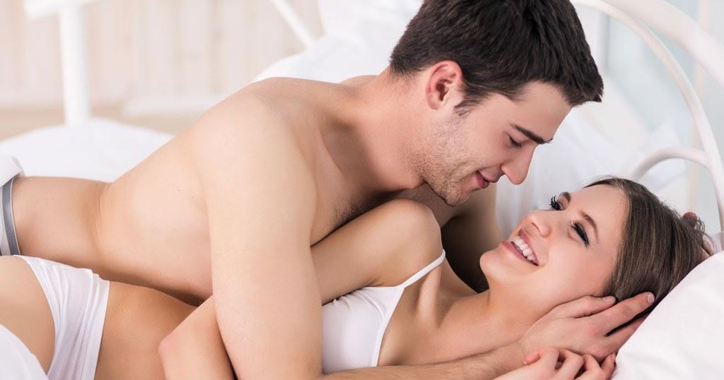 blondinkoy-sekretarshey-kakoy-pozo-horosh-dlya-seks-klipi-video-pro-seks-tri-mushketera