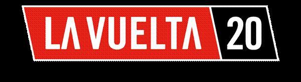 La Vuelta a España en 2020 saldrá de Utrecht