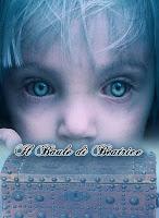http://lindabertasi.blogspot.it/2016/01/racconto-il-baule-di-beatrice.html