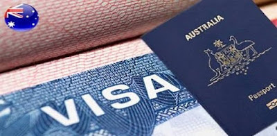 Australia Visa Application Online and Immigration Process - Migrate to Australia For Free