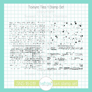 https://www.sweetnsassystamps.com/texture-tiles-1-clear-stamp-set/?aff=12