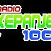 Profil Radio Kepanjen FM